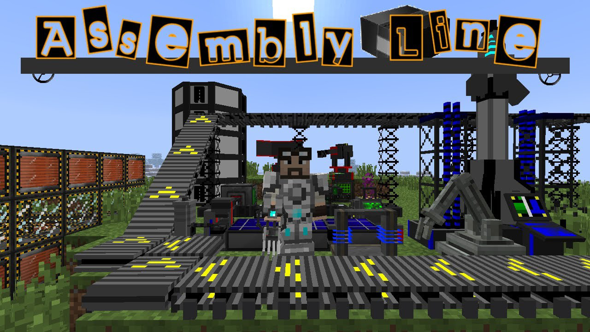 mc helicopter mod 1 5 2 with Modinfo on 224304 Mcheli Minecraft Helicopter Mod moreover Watch also Little Blocks Mod in addition E6 8F 92 E7 95 AB likewise Minecraft Helicopter Easy.