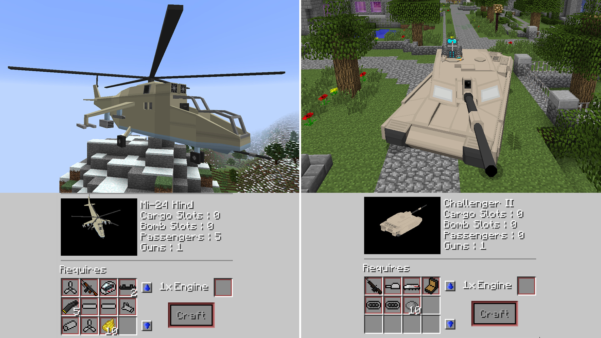 Flans Mod Minecraft Modinstaller - Minecraft flans mod server 1 8 erstellen