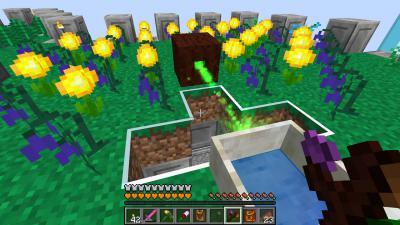 Alle Mods Nach Modnamen Sortiert Minecraft Modinstaller - Minecraft mittelalter haus command