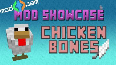 ChickenBones