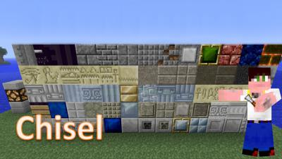 Minecraft Mods - sort by name of mod | Minecraft Modinstaller