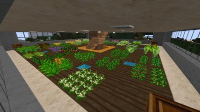 HarvestCraft