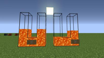 OpenBlocks
