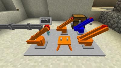 PneumaticCraft