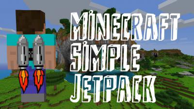 Simply Jetpacks