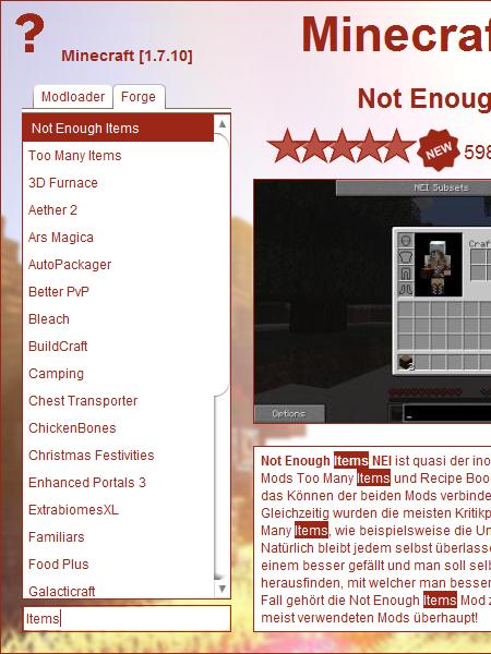 Minecraft Spielen Deutsch Minecraft Cracked Namen Ndern Bild - Minecraft cracked namen andern