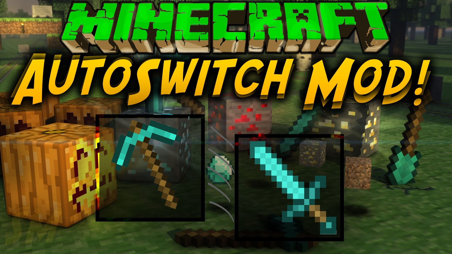 auto clicker minecraft download 1.8