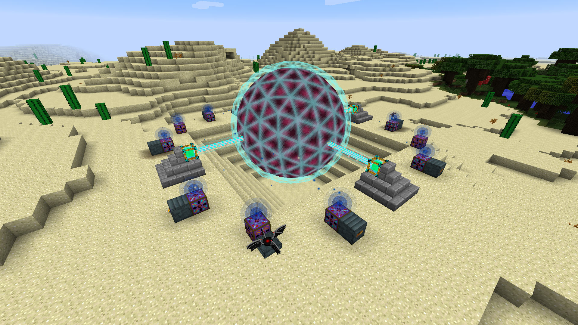 minecraft helicopter mods with Modinfo on Pixelmon Minecraft App  plaints also L s And Traffic Lights Mod likewise Military Vehicles 2337149 furthermore Ah 64 Apache 1098867 additionally 3013 Sikorsky Uh 60 Black Hawk.
