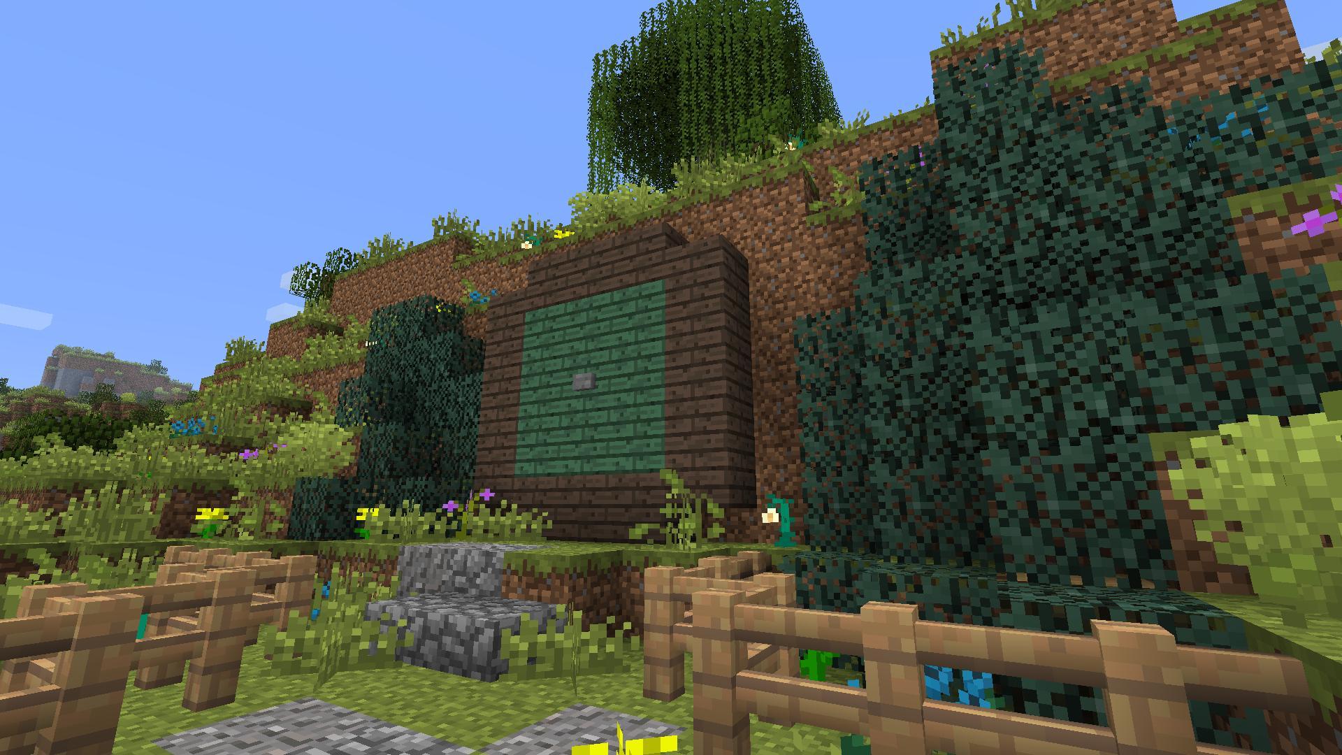 Forestry Mod - 1 7 10 | Minecraft Modinstaller