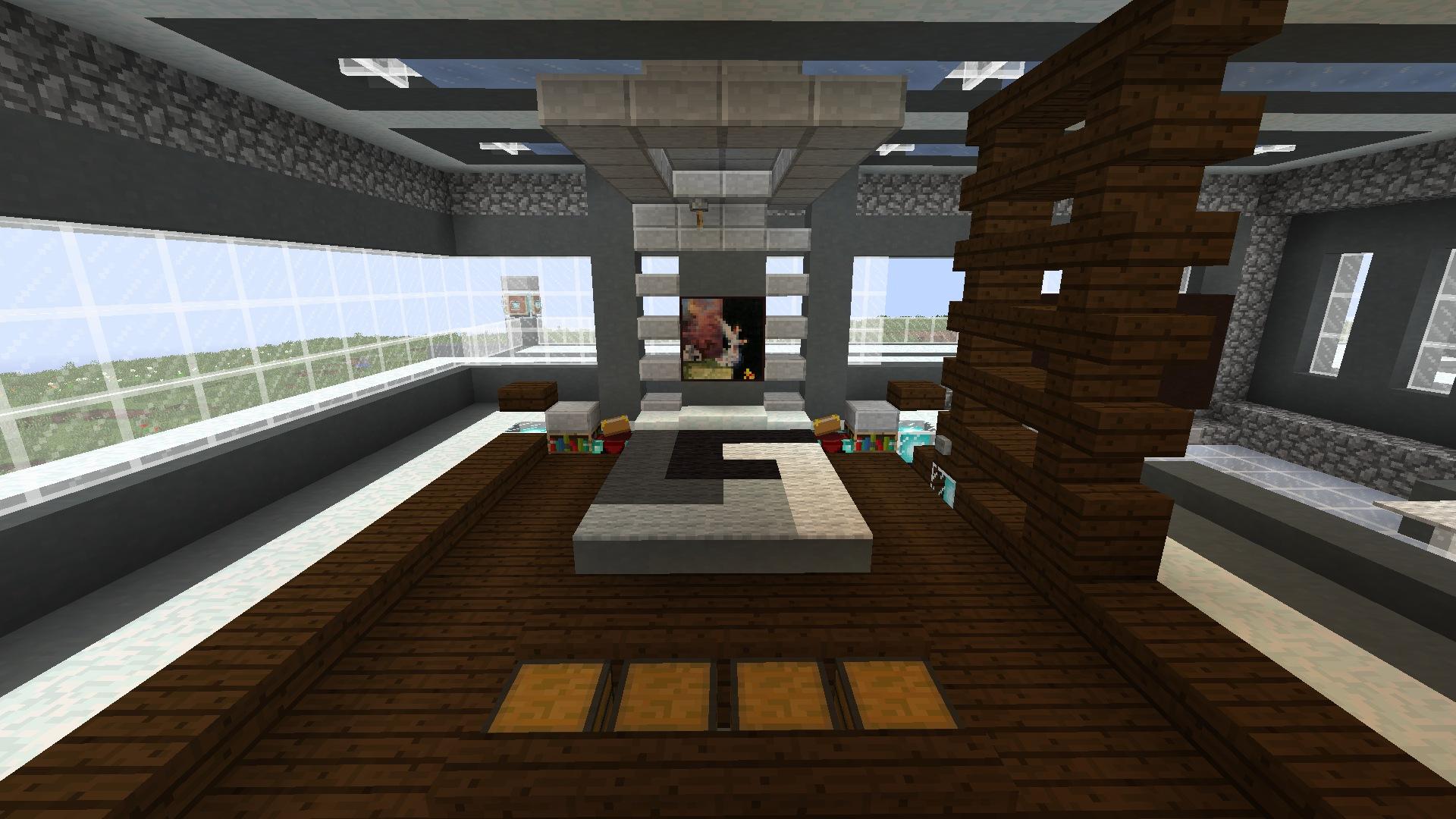 Furniture Mod 1 11 2 1 10 2 1 8 9 1 8 1 7 10 1 7 2 Minecraft Modinstaller