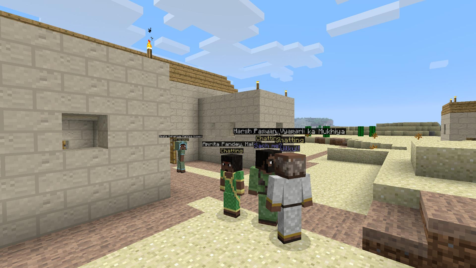 Моды для Майнкрафт | Minecraft 1.6.4