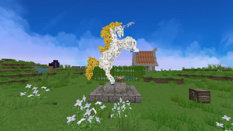 Image Result For Art And Craft Unicorn